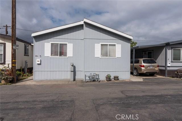 1410 E 6th Street 5, Corona, CA 92879