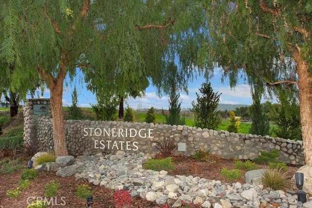 27571 Silver Creek Drive, San Juan Capistrano, CA 92675
