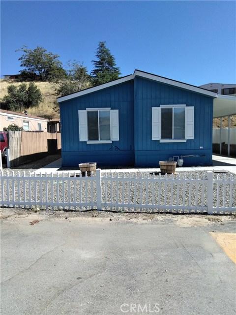657 Lebec Road 4A, Lebec, CA 93243