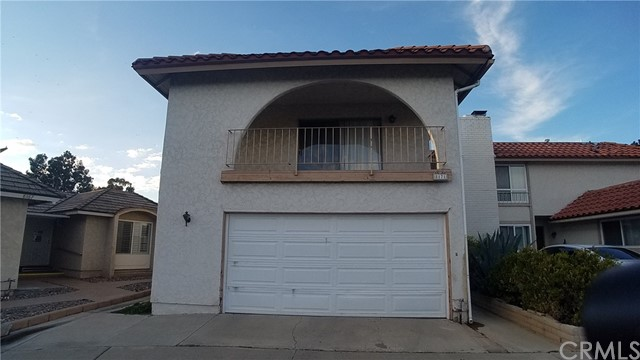 8171 Cachuma Circle, Buena Park, CA 90621