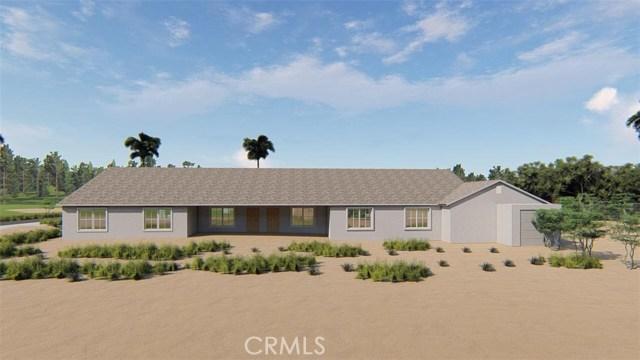 2159 E Sunrise Lane, San Bernardino, CA 92404