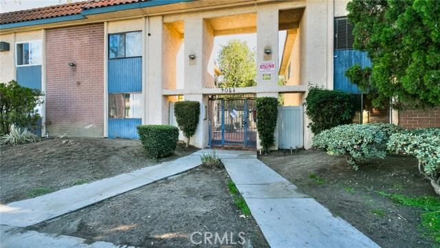 9054 Willis Avenue 5, Panorama City, CA 91402