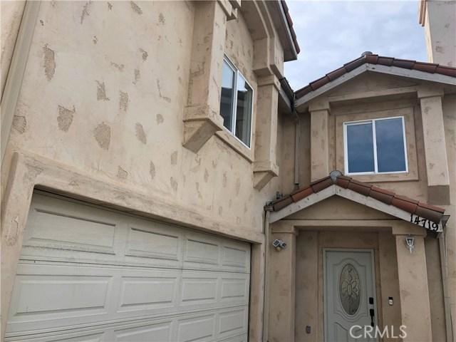 14719 Avis Avenue 102, Lawndale, CA 90260