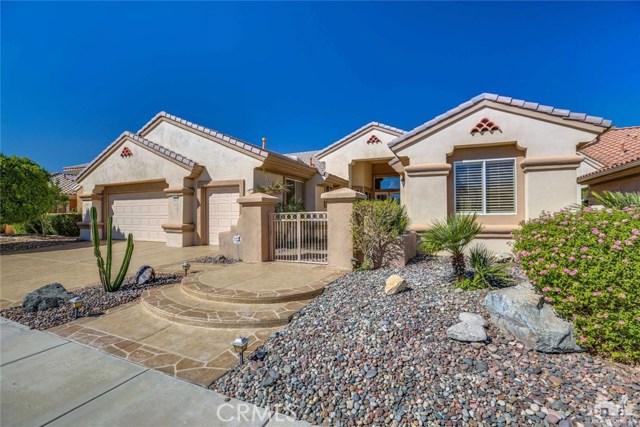 78592 Golden Reed Drive, Palm Desert, CA 92211