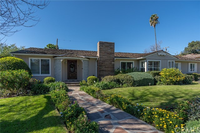 421 Catalpa Rd, Arcadia, CA 91007 Photo