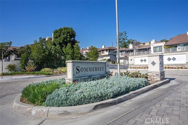 2483 Rockridge Lane, Brea, CA 92821