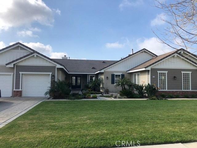 Photo of 12549 Churchill Drive, Rancho Cucamonga, CA 91739