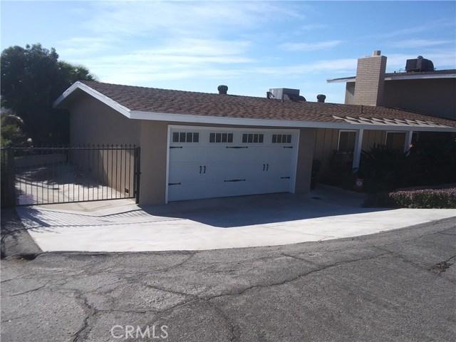 6570 Monte Vista Drive, San Bernardino, CA 92404