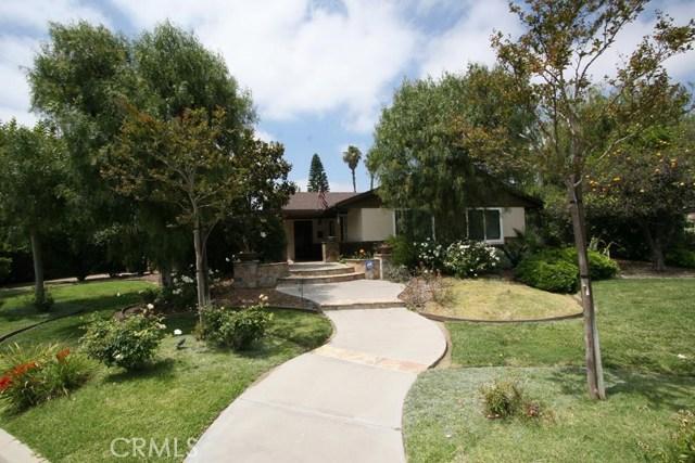 9671 Royal Palm Boulevard, Garden Grove, CA 92841