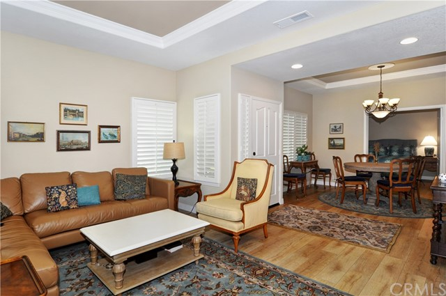 26 Tennis Villas Drive, Dana Point, CA 92629