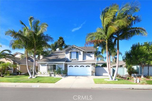 33391 Coral Reach Street, Dana Point, CA 92629
