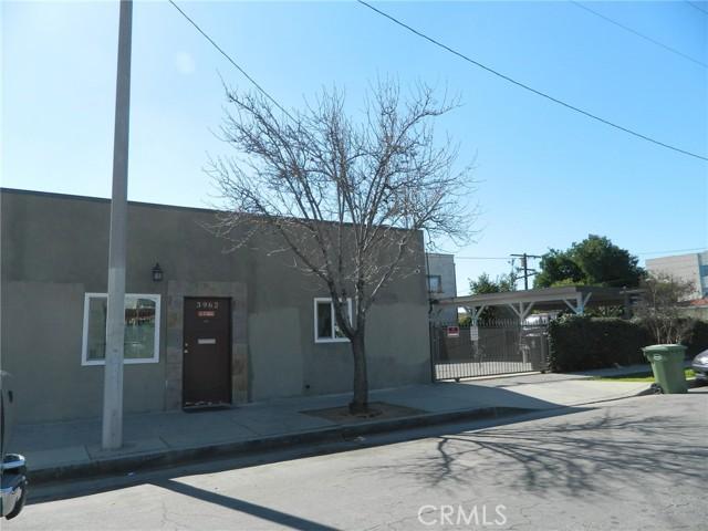 915 N Hazard Av, City Terrace, CA 90063 Photo 1