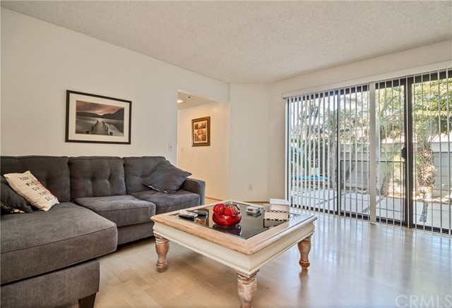 65 Lakeshore, Irvine, CA 92604 Photo 3