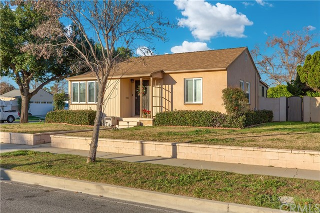 5103 Montair Avenue, Lakewood, CA 90712
