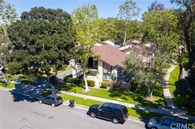 1760 N Oak Knoll Drive, one of homes for sale in Anaheim Hills