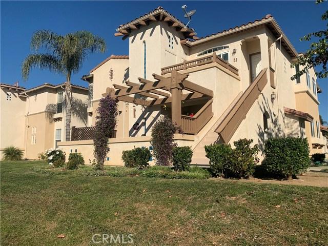 310 E Mc Coy Ln, Santa Maria, CA 93455 Photo