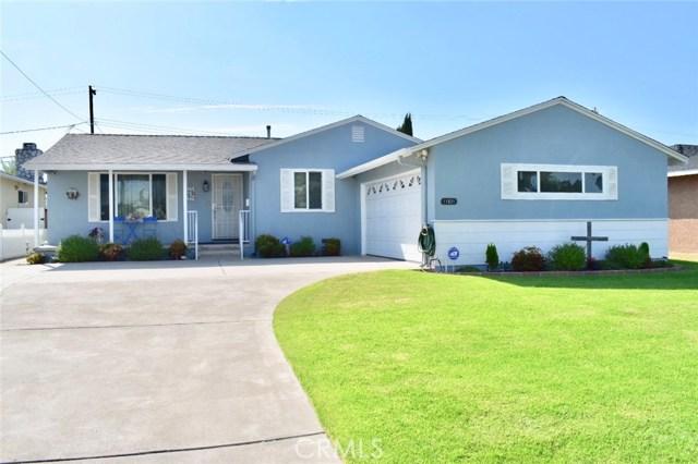 11821 Mac Gill Street, Garden Grove, CA 92841