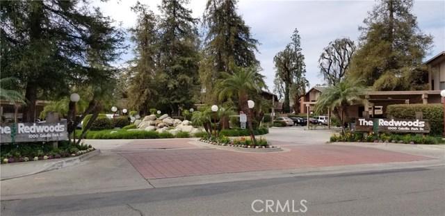 1094 Cabrillo Park Drive F, Santa Ana, CA 92701