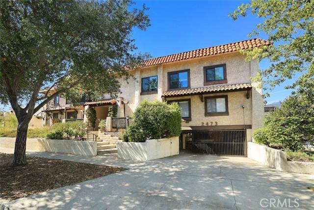 2473 Oswego St, Pasadena, CA 91107 Photo 0