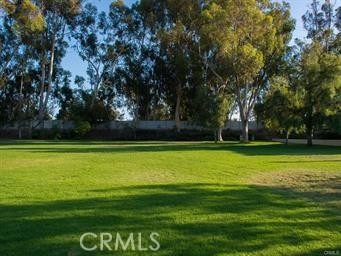 30 Greenmoor, Irvine, CA 92614 Photo 24