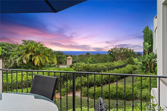 87 Sidra Cove, Newport Coast, CA 92657