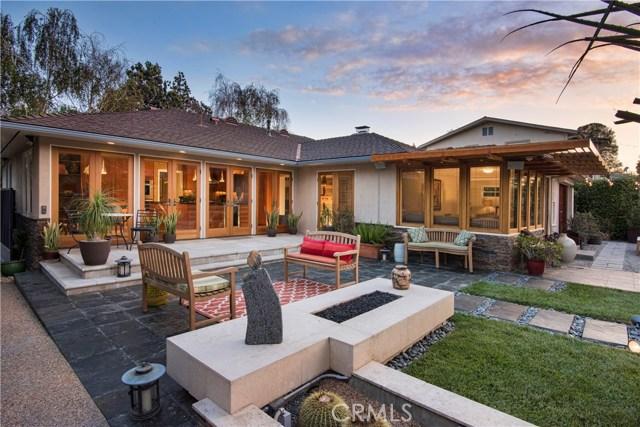 3655 Fairmeade Rd, Pasadena, CA 91107 Photo 56
