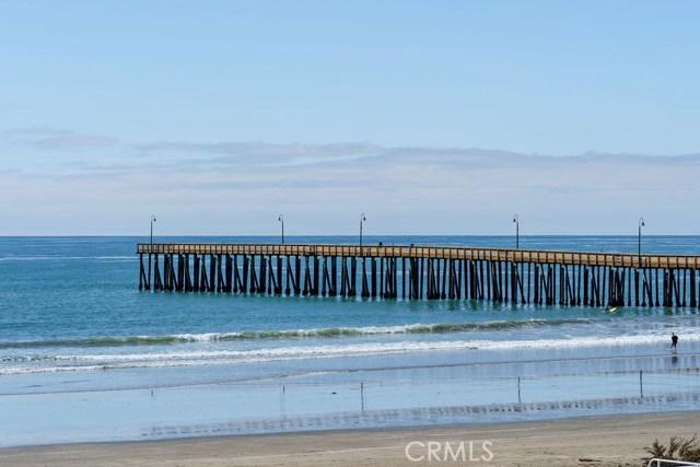 77 N Ocean Av, Cayucos, CA 93430 Photo 15