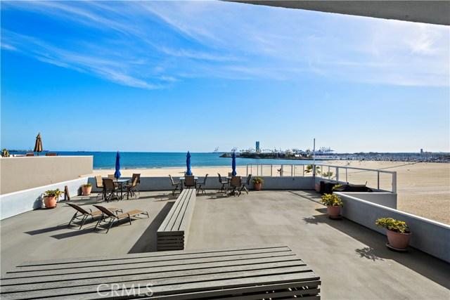 1168 E Ocean Boulevard, Long Beach, CA 90802