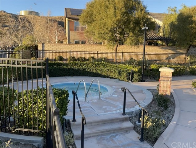 22617 Dragonfly Ct, Acton, CA 91350 Photo 61