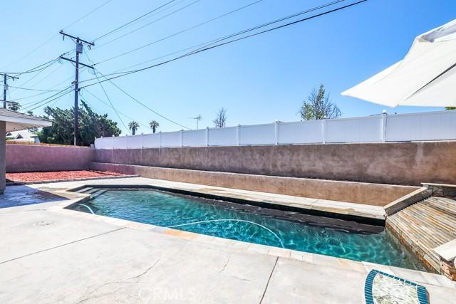 36. 450 E Rancho Road Corona, CA 92879