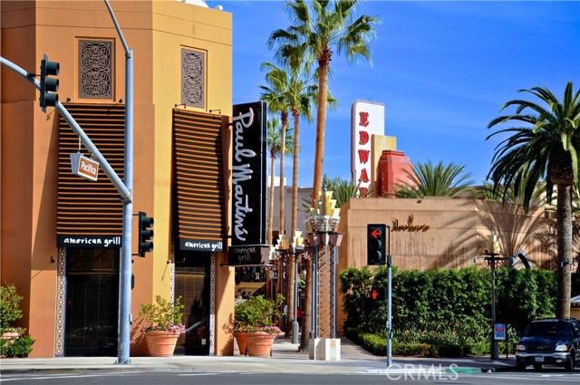 75 Livia, Irvine, CA 92618 Photo 51