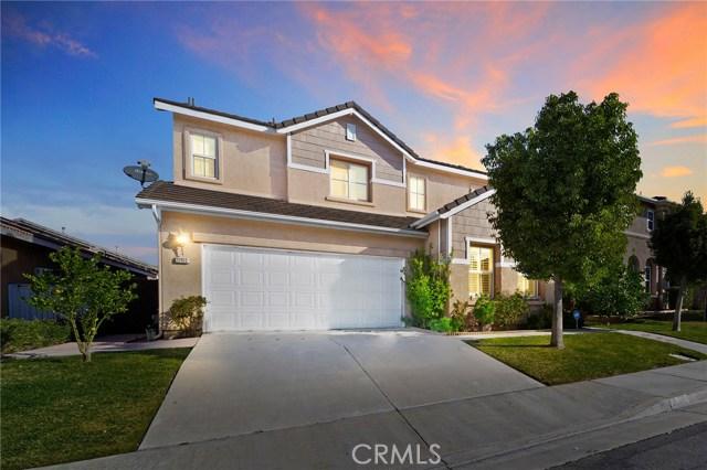 22412 Hawthorn Avenue, Moreno Valley, CA 92553