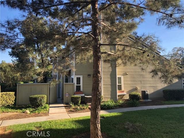 6200 Old Village Road 63, Yorba Linda, CA 92887