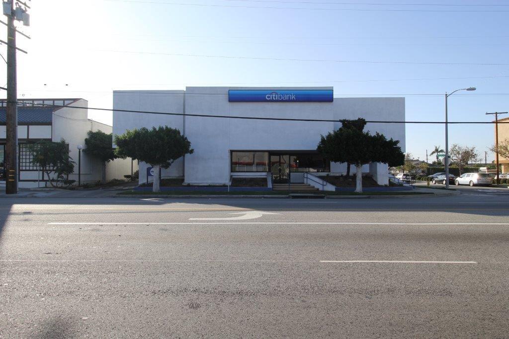18501 S Western Avenue, Gardena, CA 90248