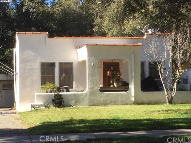 3300 Montrose Avenue, La Crescenta, CA 91214