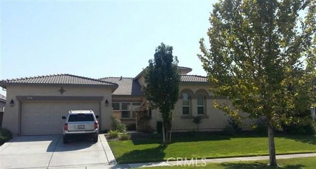1352 Snowy Egret Street, Olivehurst, CA 95961