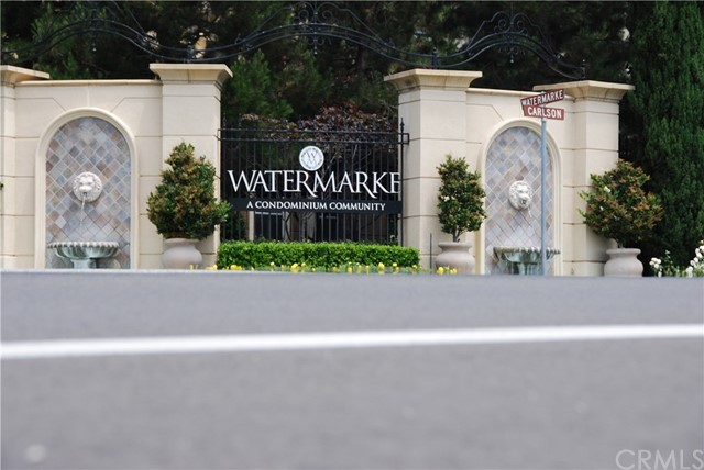 2204 Watermarke Place, Irvine, CA 92612