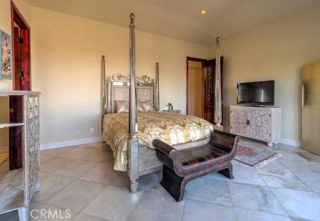 52. 710 Via La Cuesta Palos Verdes Estates, CA 90274