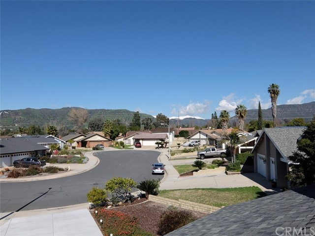 1464 Beaver Way, La Verne, CA 91750