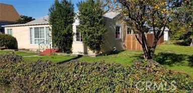 3809 E 57th St, Maywood, CA 90270 Photo
