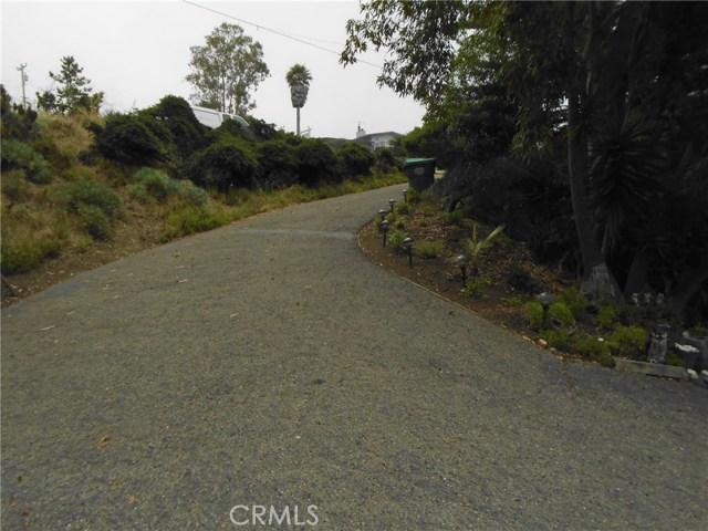 4985 Grove St, Cambria, CA 93428 Photo 1