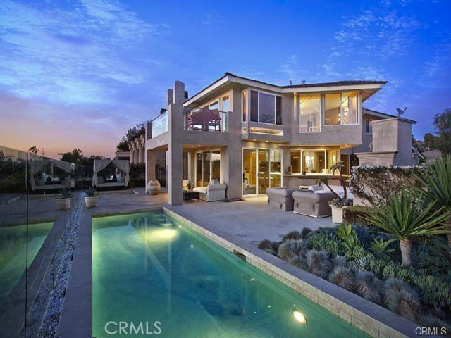 3 Rue Villars   Big Canyon Deane (BCDN)   Newport Beach CA