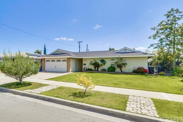 630 E Vista Del Playa Avenue, Orange, CA 92865