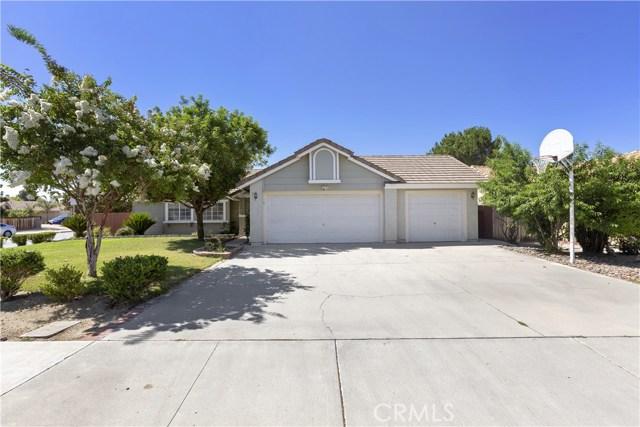 1476 Washington Avenue, San Jacinto, CA 92583