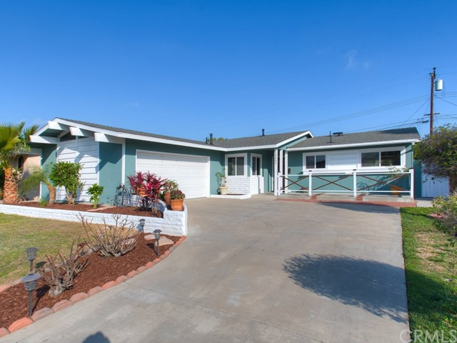 15042 Sevilla Cir, Huntington Beach, CA 92647