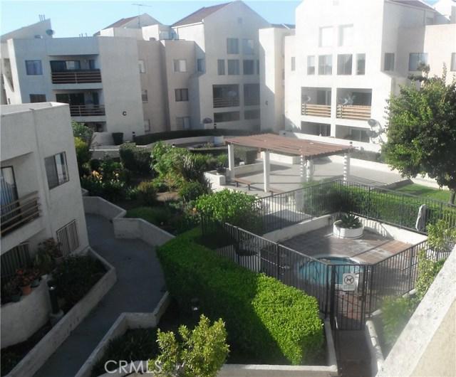 1119 Albany Street, Unit #235, Los Angeles, CA 90015