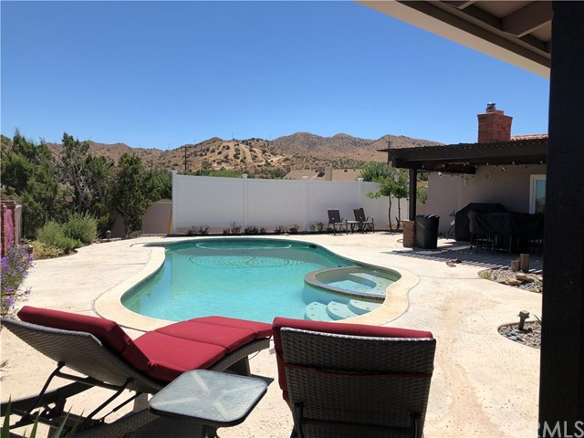 8449 Deer, Yucca Valley, CA 92284