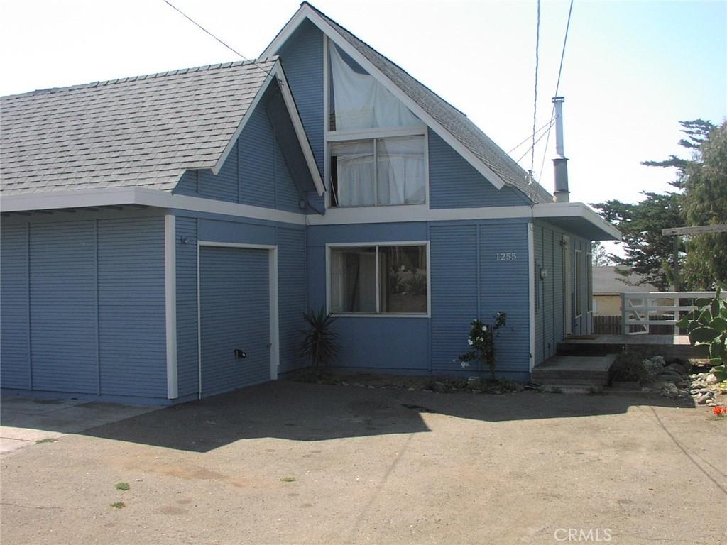 Photo of 1255 13th Street, Los Osos, CA 93402