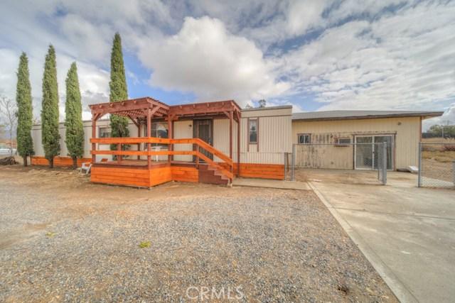 39570 Cary Road, Anza, CA 92539