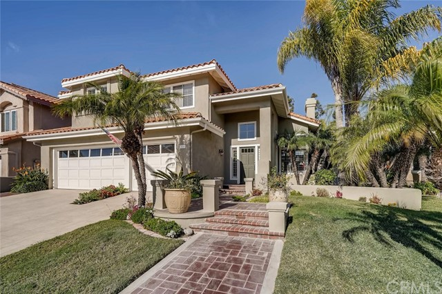 9101 Belcaro Drive, Huntington Beach, CA 92646